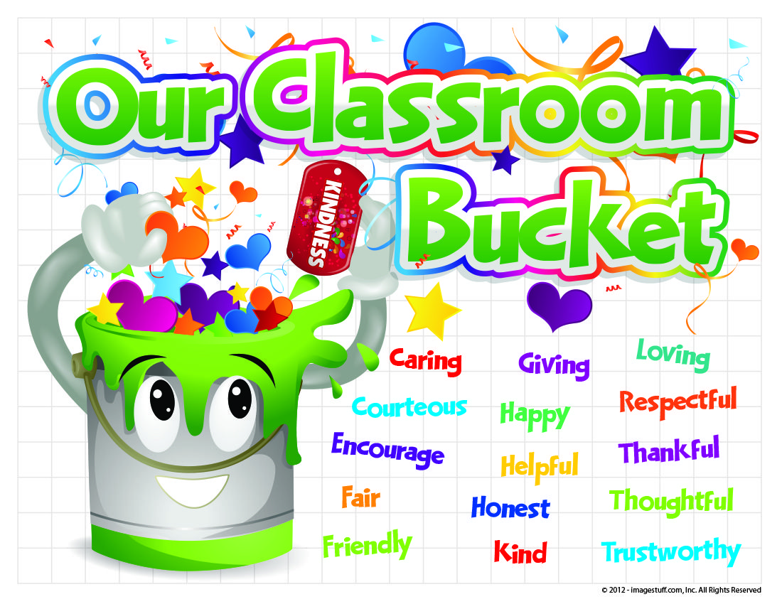 Classroom Bucket Filler Label Agestuff Products Viewproduct Pid Pltcc25
