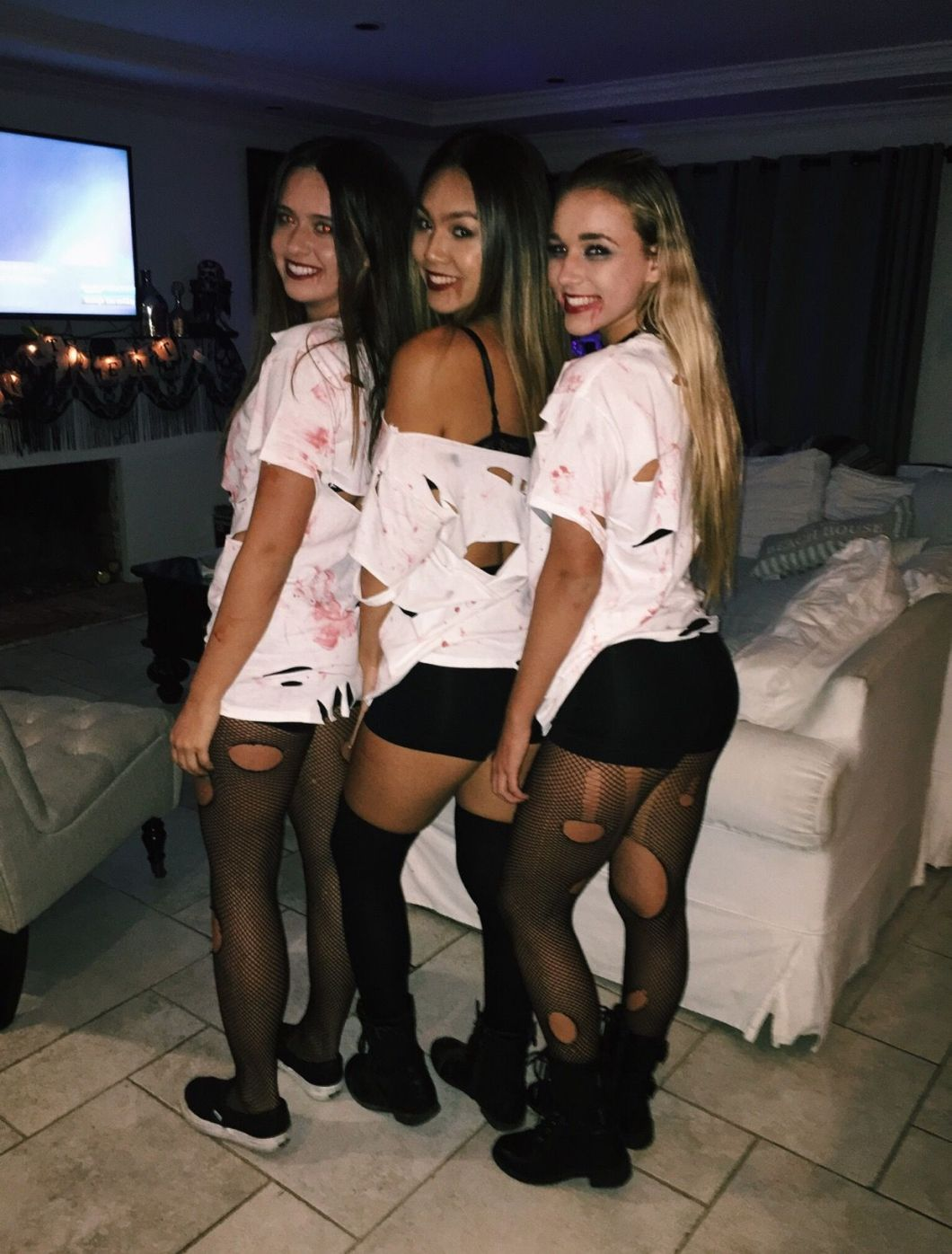 halloween costume ideas 2017 college ✓ the halloween costumes