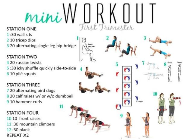 Good+Exercises+For+Abs