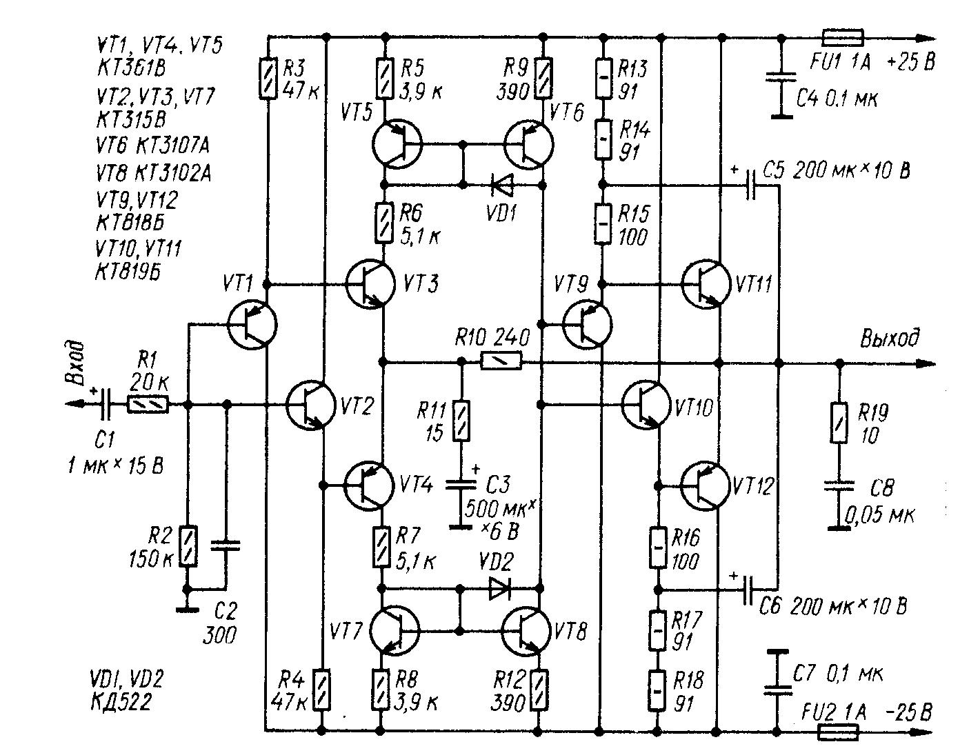 Ampl 27