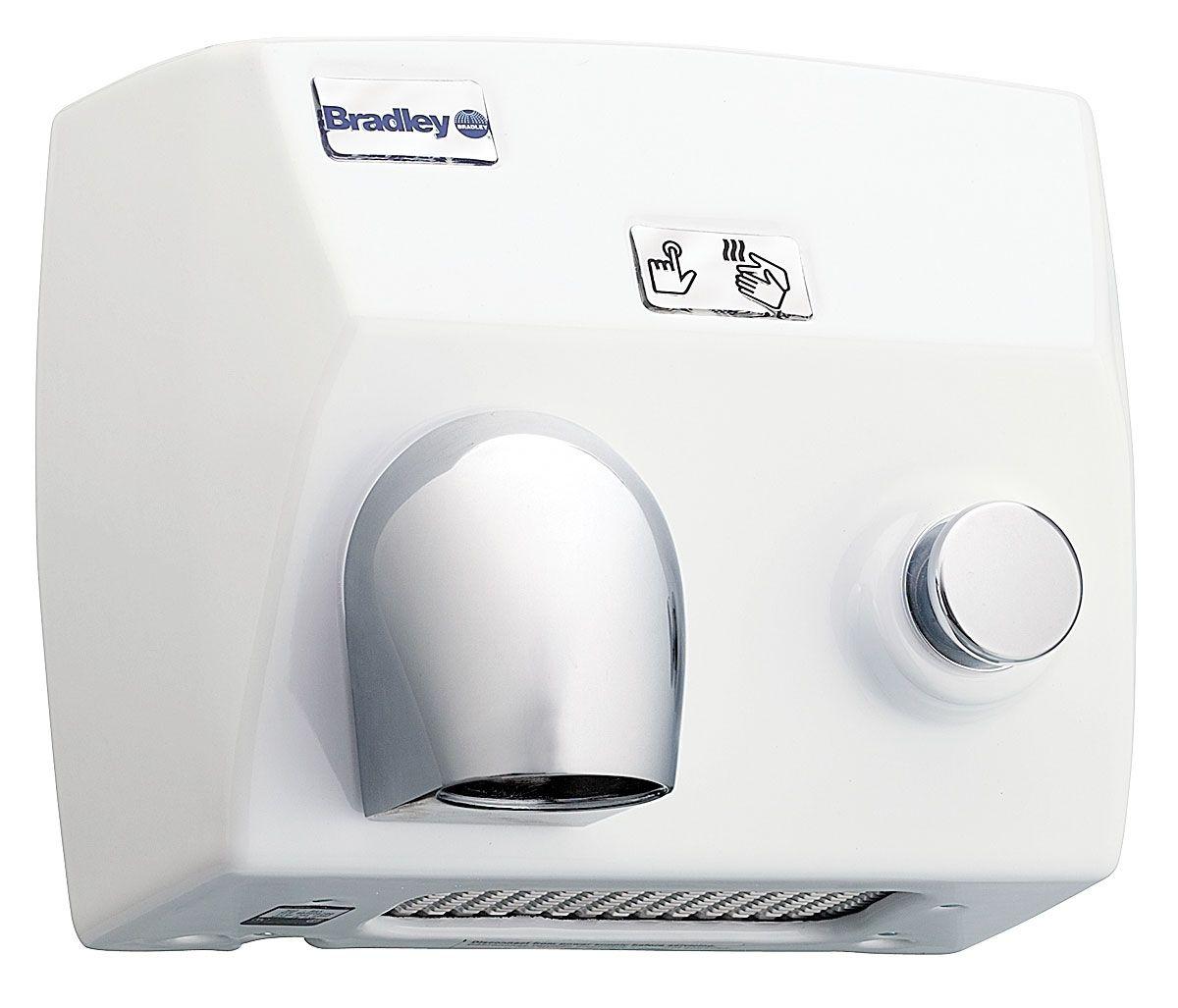 hand dryer 2873 | hand dryer #mediclinics | pinterest | dryer