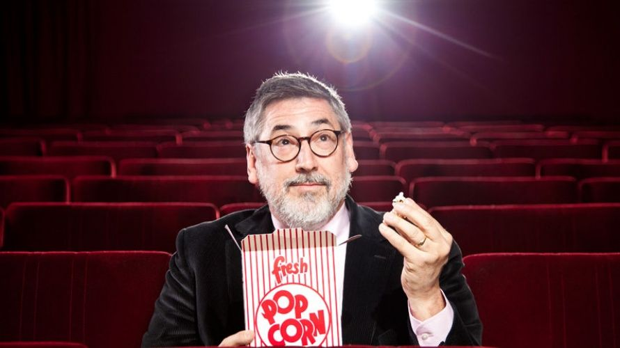 Image result for John Landis