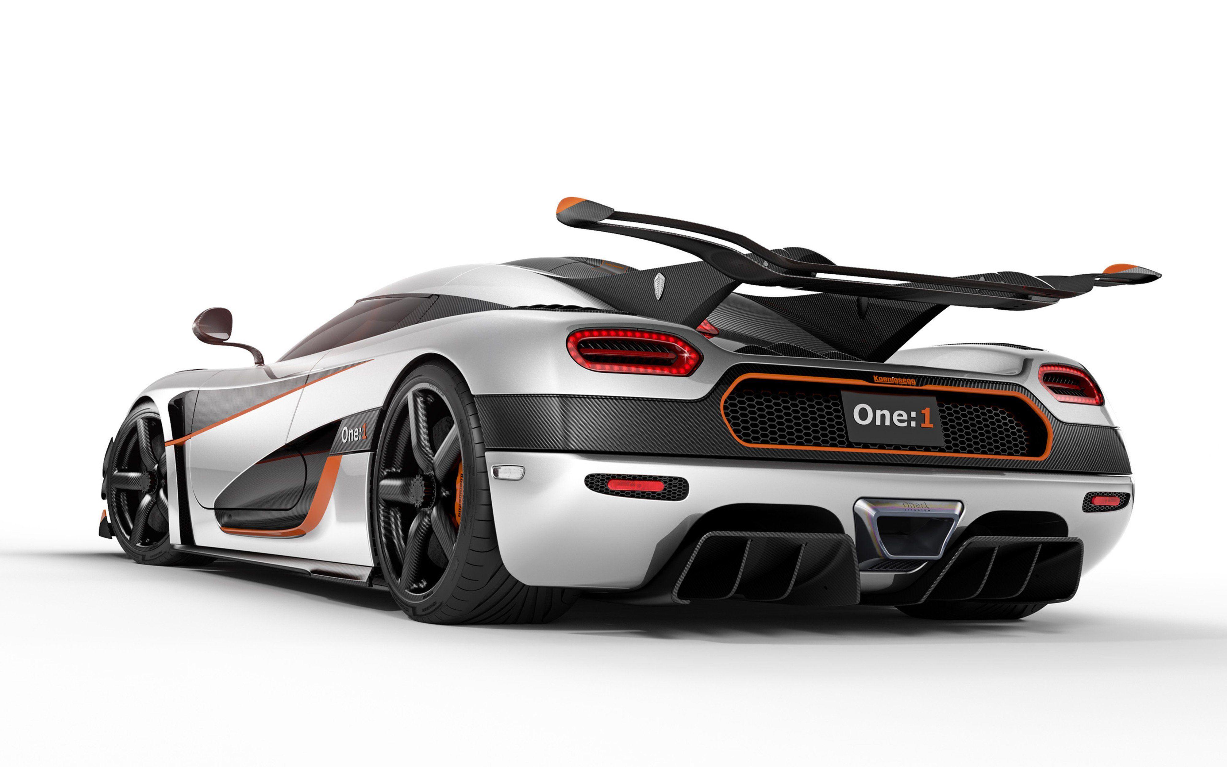 Super Sport Cars Wallpaper Desktop okj Cars Pinterest