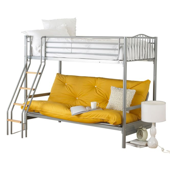Futon Bunk Bed 289 99 Http Www Worlds Co