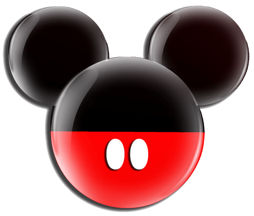 minnie20mouse20bow20cut20out mickey mouse