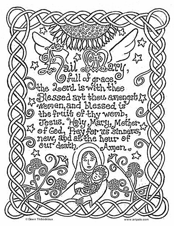 1000 images about faith coloring pages on pinterest coloring