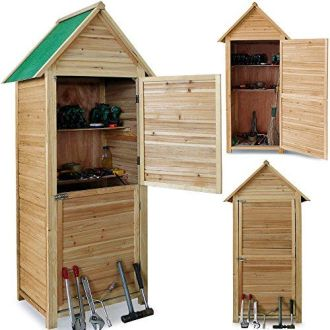 garden tool storage cabinets   Google Search   Gardening   Pinterest     garden tool storage cabinets   Google Search