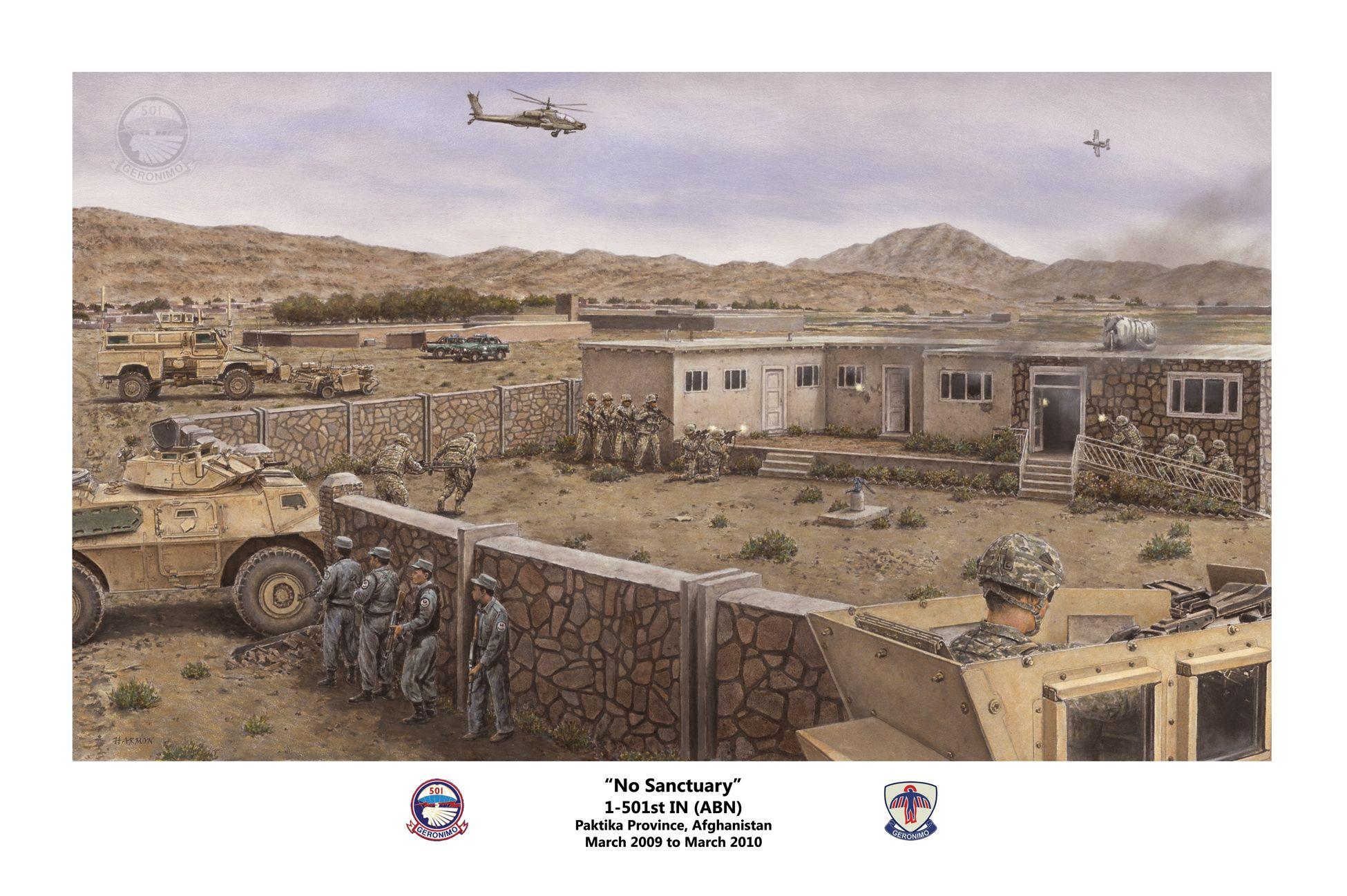 43 best Military Art images on Pinterest