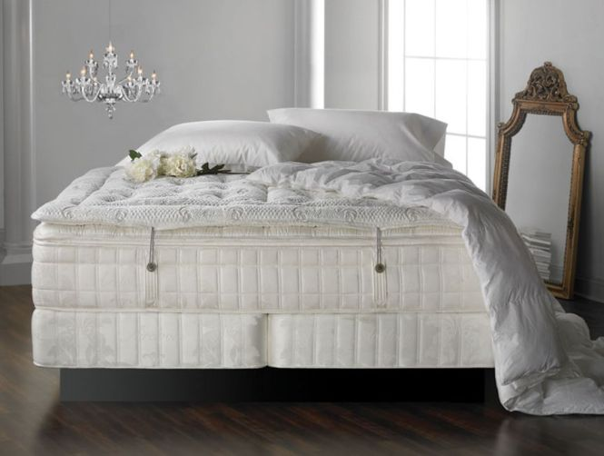 Sleep Better With A New Mattress Utilizing The Latest In Memory Foam Technology Our