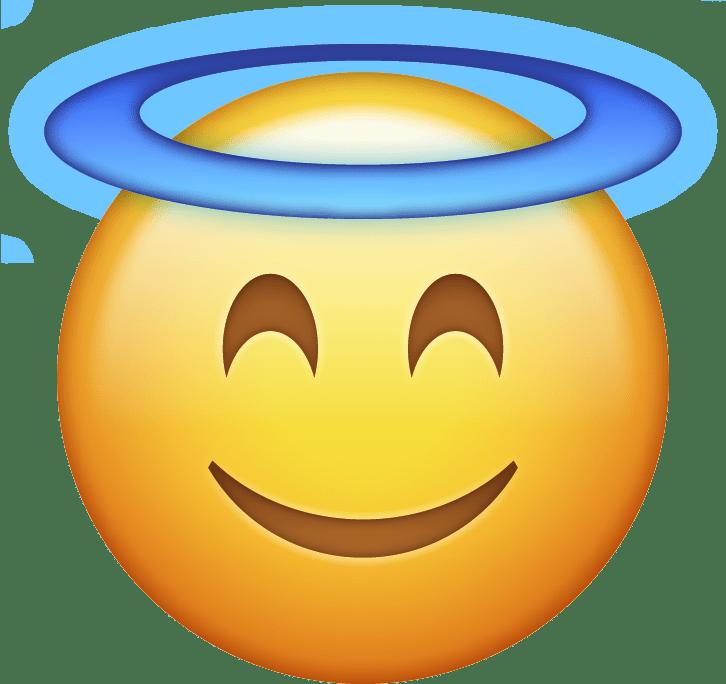 Resultado de imagen de emojis png PARTY FIESTA