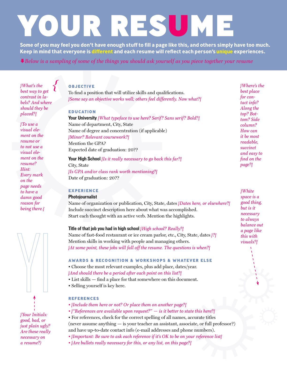 law student resume objective enforcement it graduate 1 resume resume objective student