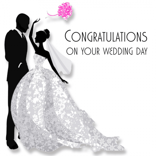 4490 Congratulations on your Wedding Day500x500.png (500