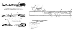 Crossbow Trigger Mechanism Diagram | crossbow_ | Pinterest