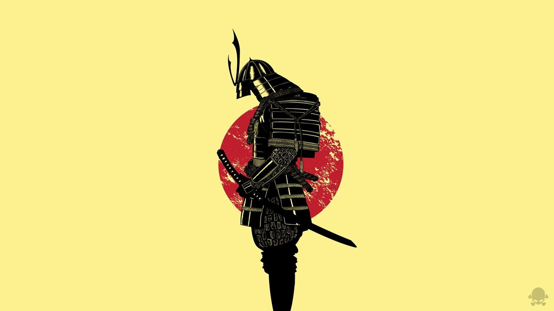 warrior mask vector wallpaper wallpapers 1366×768 japanese warrior