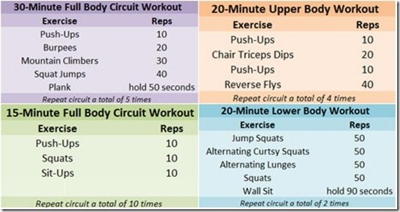 Beginner Gym Workout Plan Male Krtsy