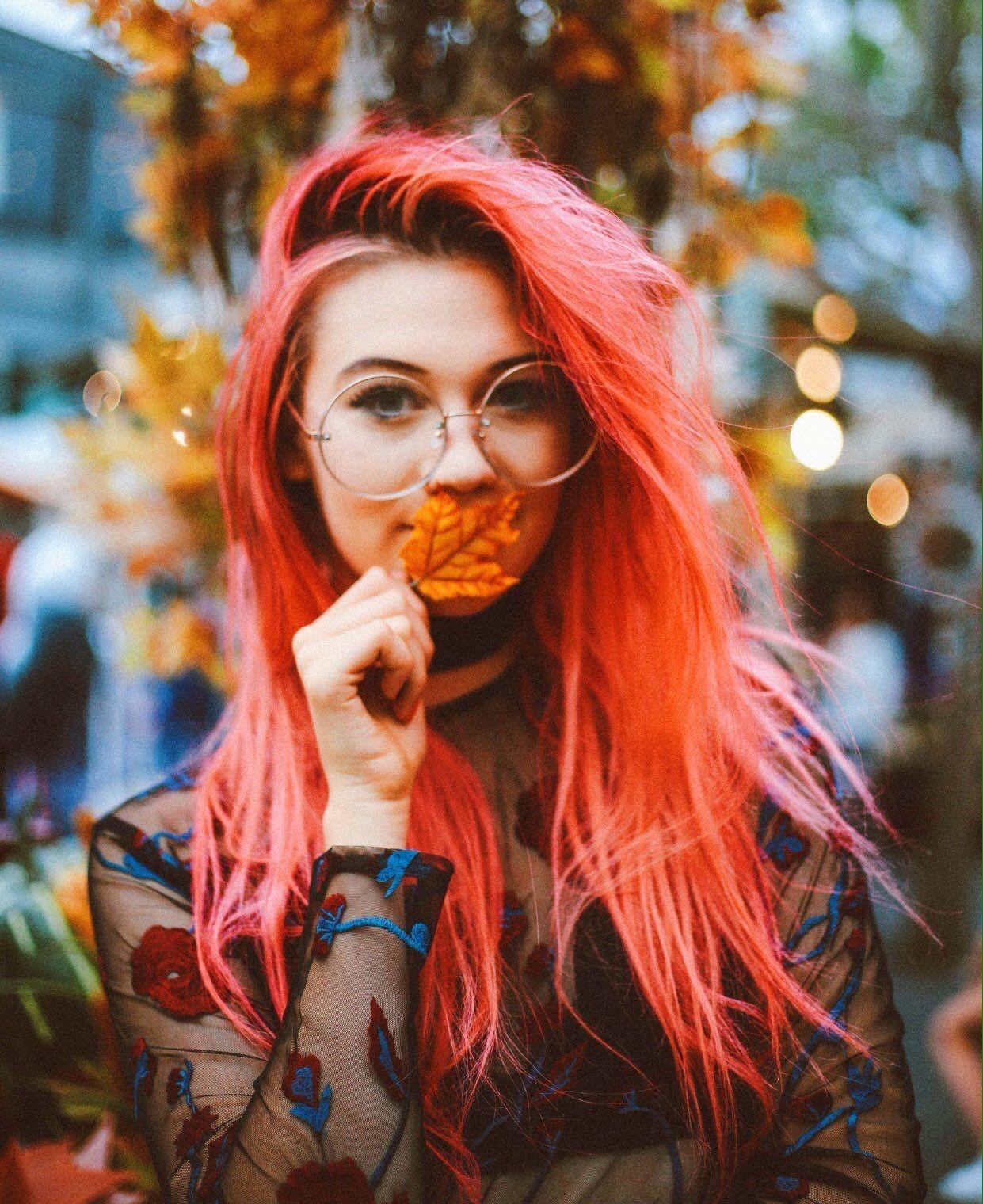 Fall aesthetic with Jessie! Jessiepaege Pinterest