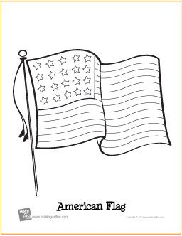 1000 images about coloring us history amp states on pinterest