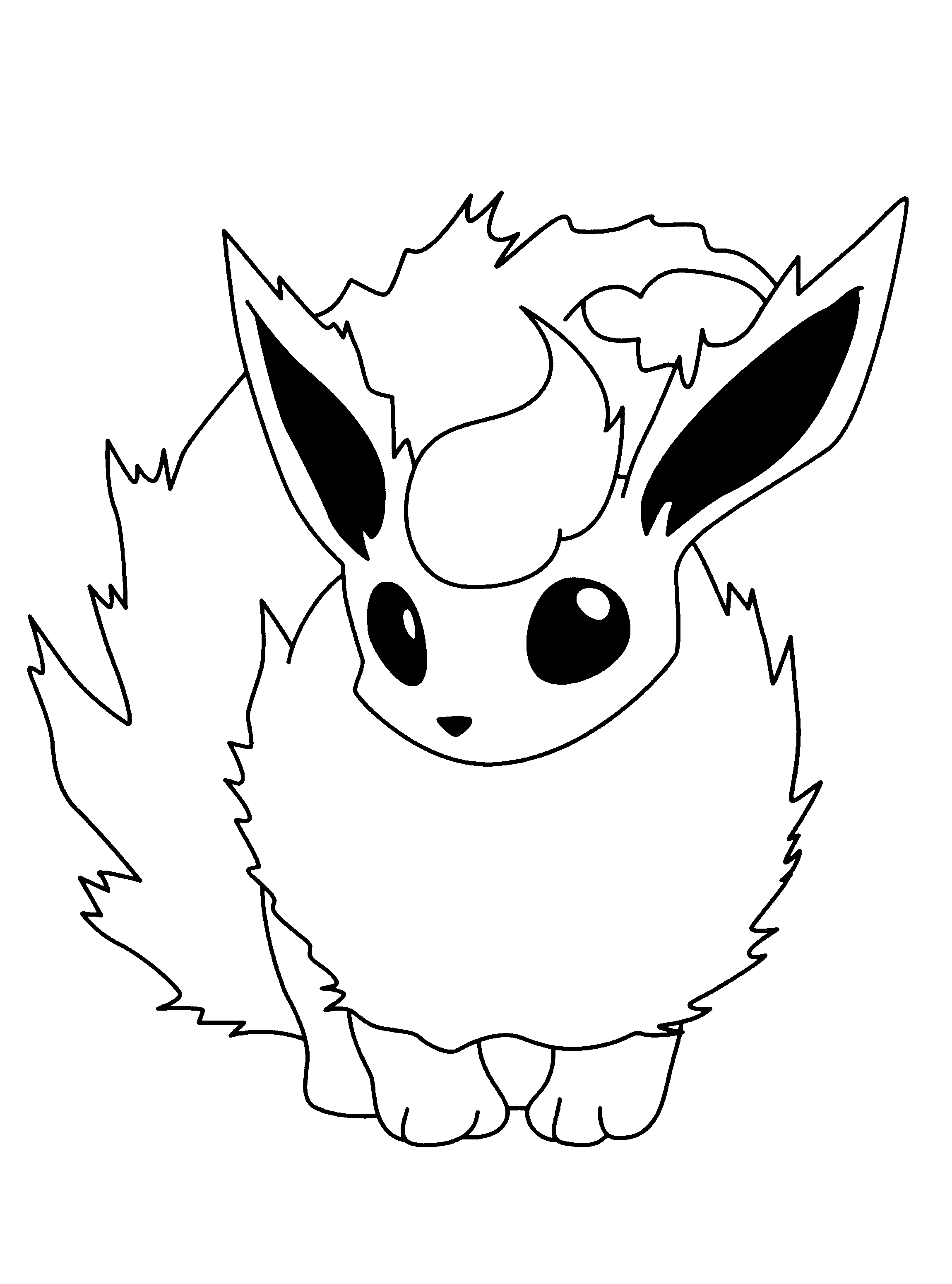1000 images about pokemon coloring pages on pinterest pokemon