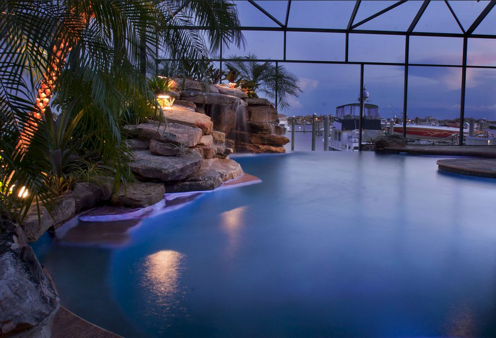 Lucas-lagoon-pool-18
