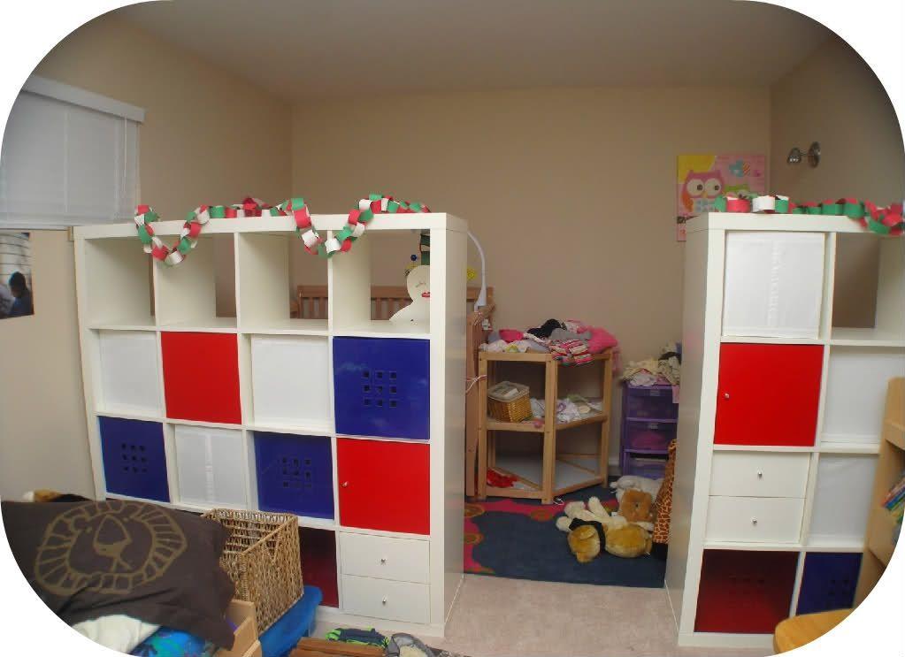 Room Divider Ideas Kids Bedroom Novocom Top