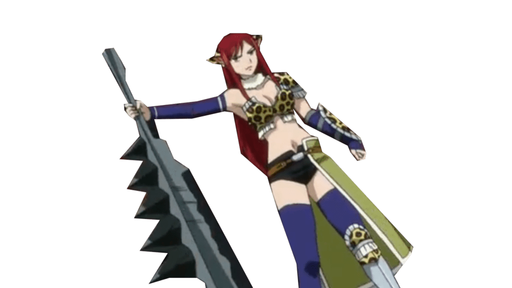 erza cat Erza neko armor by TheCheshireCat25 Fairy
