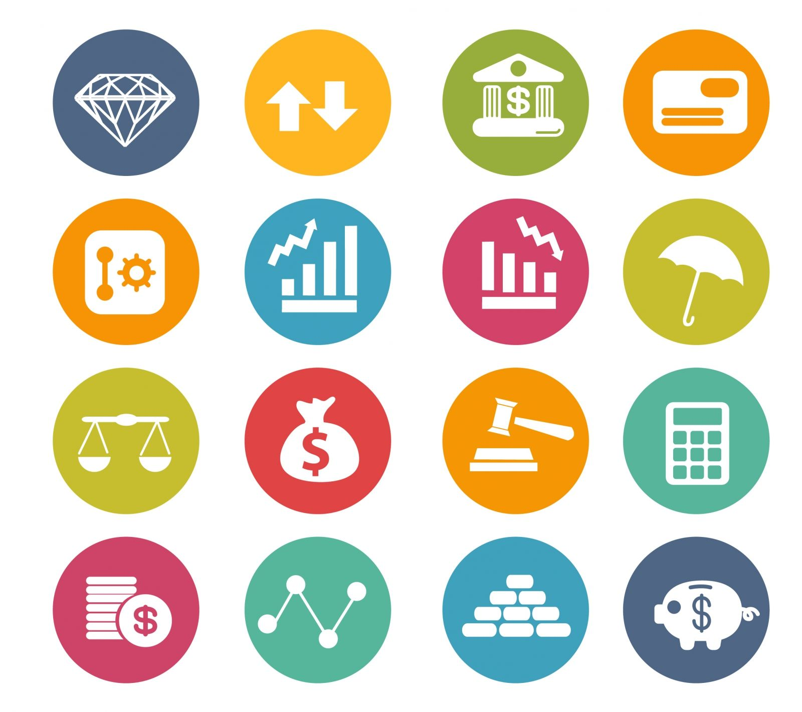 finance icon Google Search finance Pinterest Icons