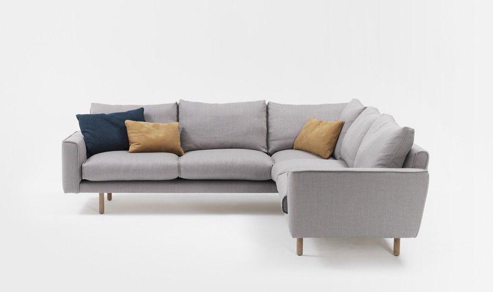 Jardan Nook Sofa Review Functionalities Net