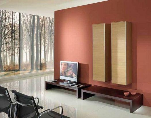 Room Best Interior Paint Color Schemes