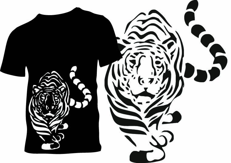 T Shirt Design Maker Free Download Tiuodb alisfashions