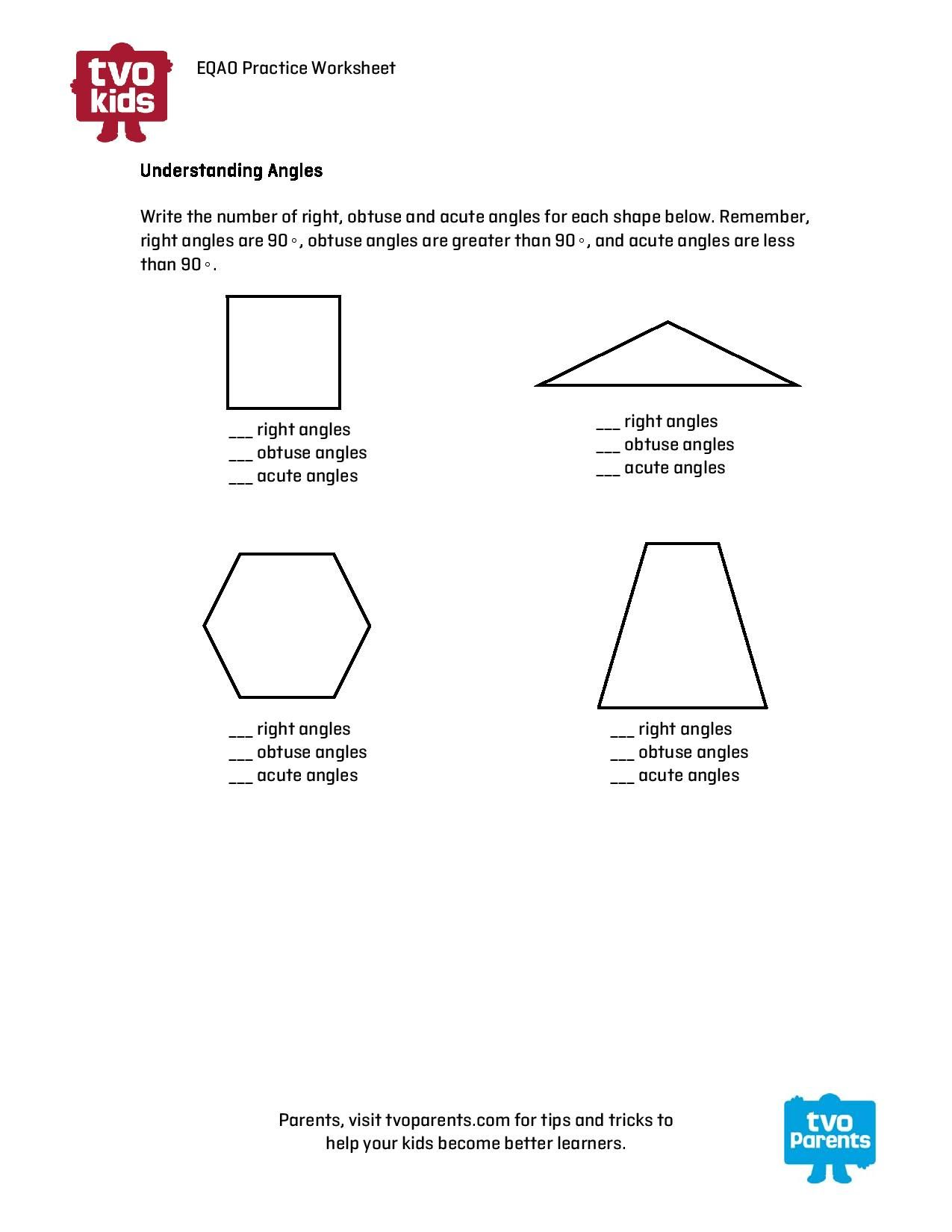 Worksheet More Reference Angles Printable Worksheets And