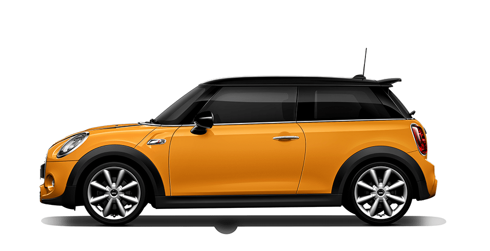 Cheap no credit check car insurance quotes Auto