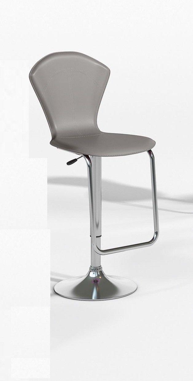 http inside75 com design tabouretsbar jazzy chaise