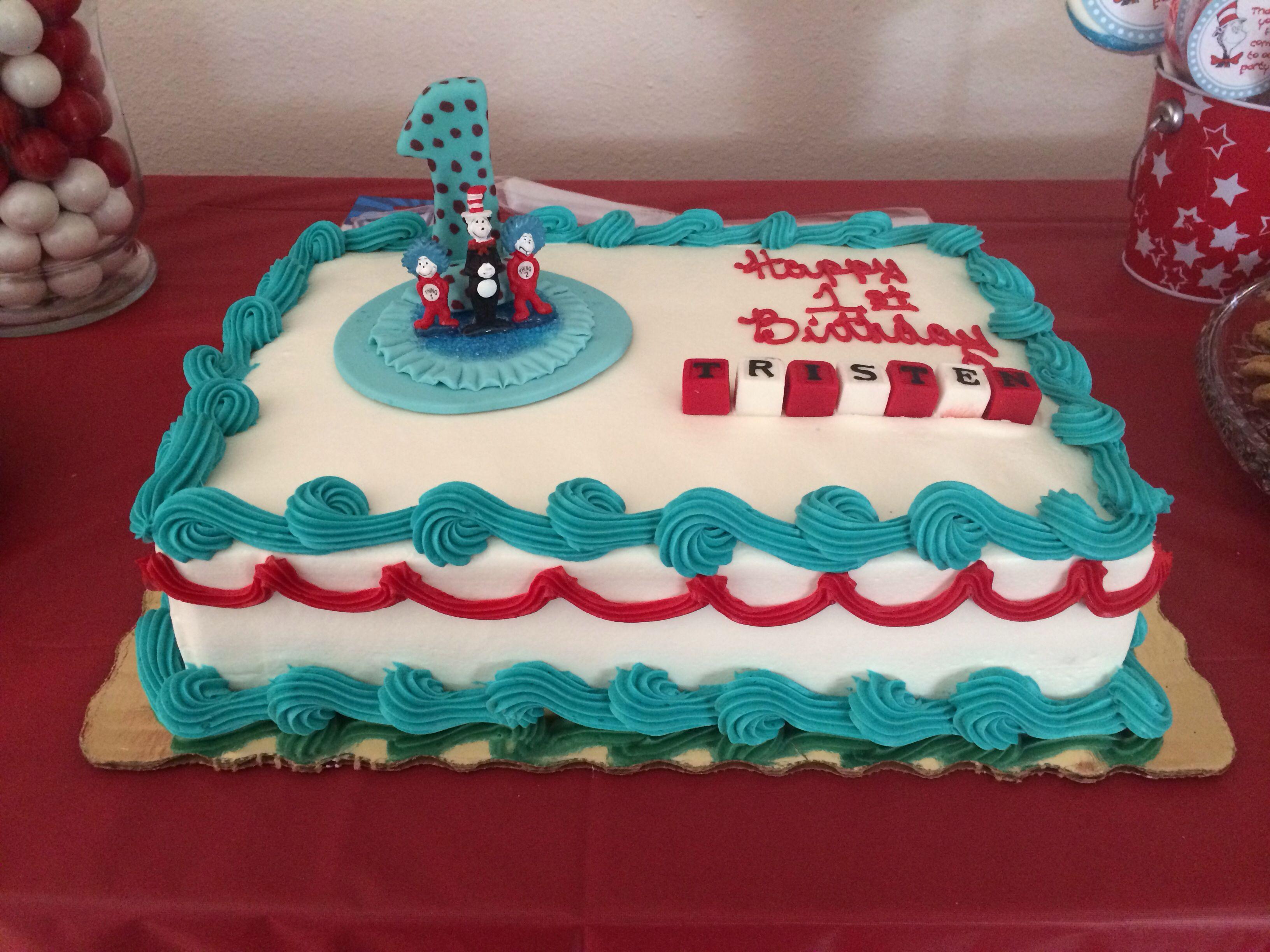 Minecraft Cake Publix The Best Cake 2017