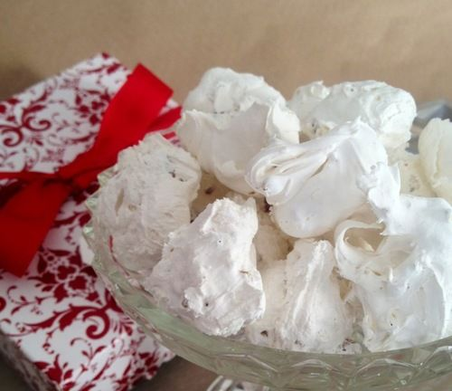 my most por recipes of 2017 divinity recipe christmas candy homemade old fashioned