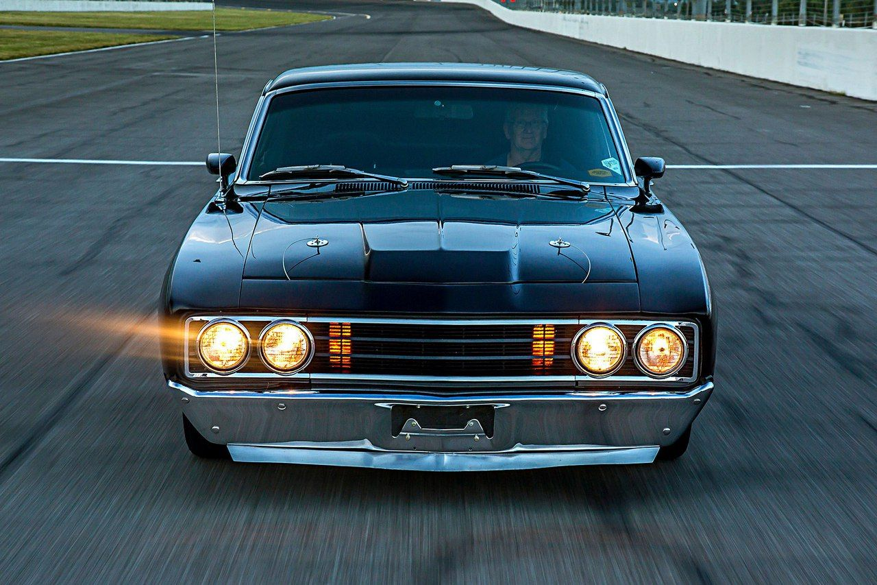 1969 Mercury Cyclone Spoiler II   Cars and Motorcycles   Pinterest     1969 Mercury Cyclone Spoiler II