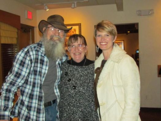 Image result for si robertson family