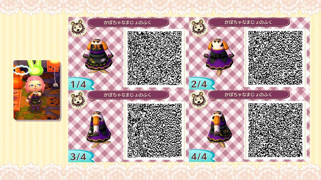 Animal crossing, Pump and Purple party on Pinterest