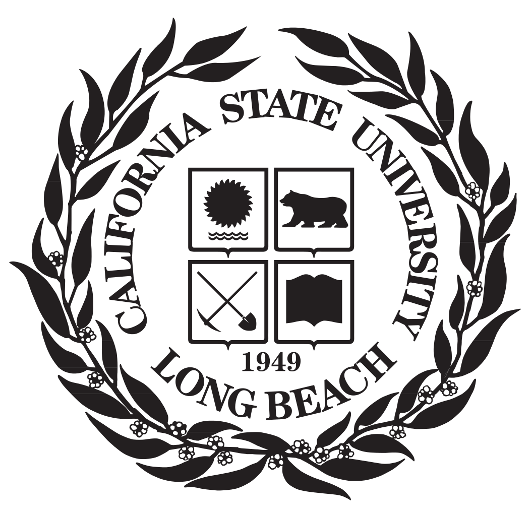 California State University Long Beach Is One Of Many