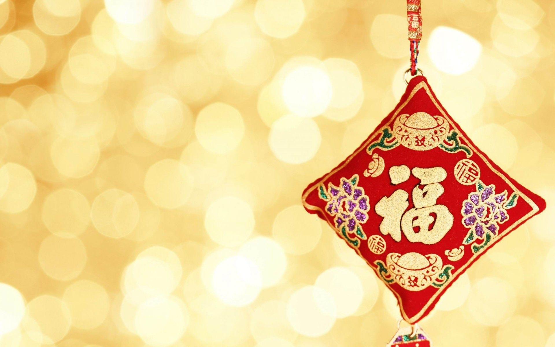 chinese new year wallpaper desktop wallpapers   chinese new year