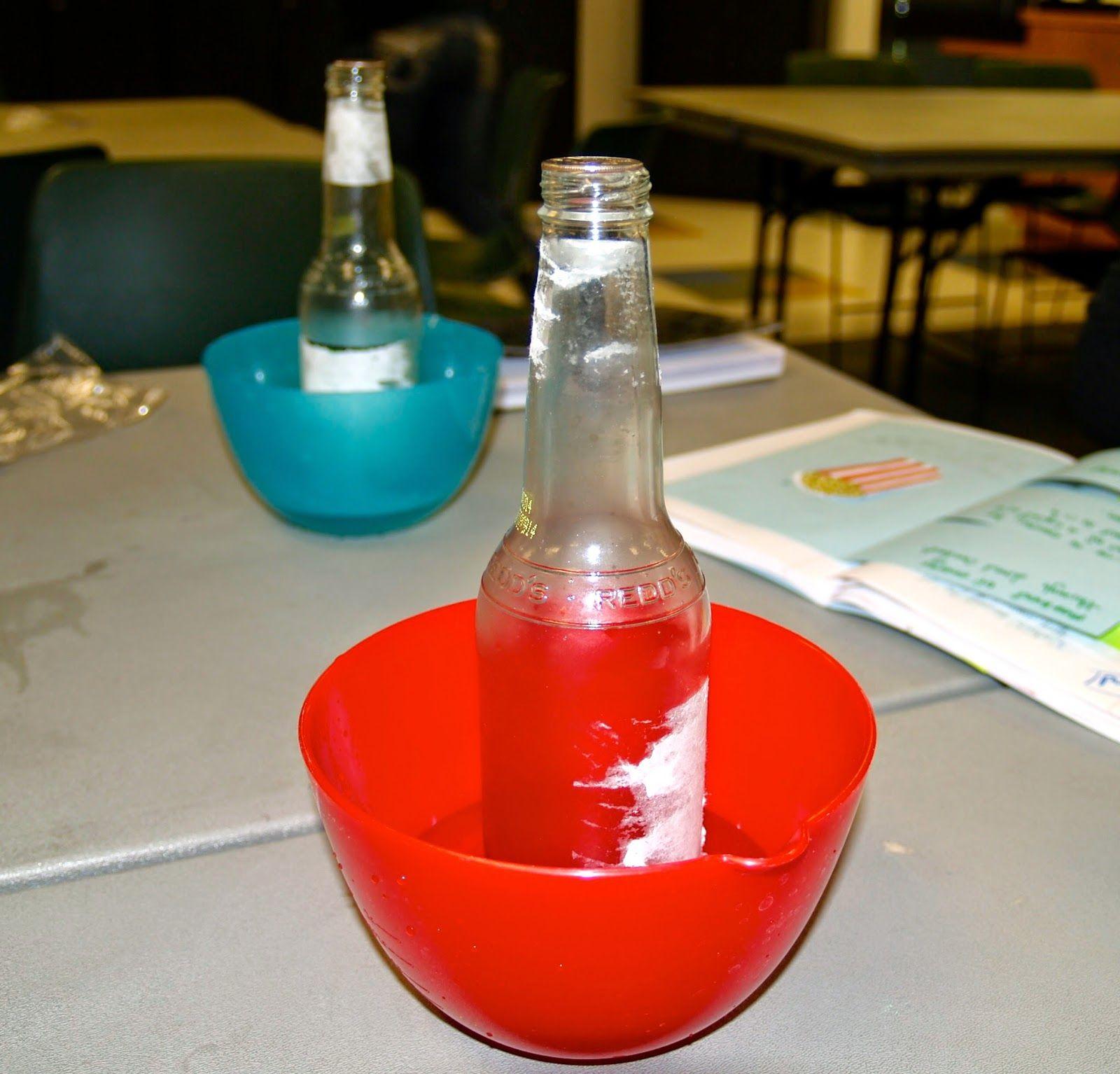 Teaching Science With Lynda Heat Transfer Science