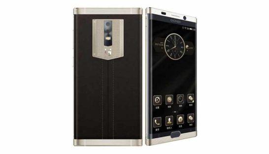 7000 mAh battery mobile