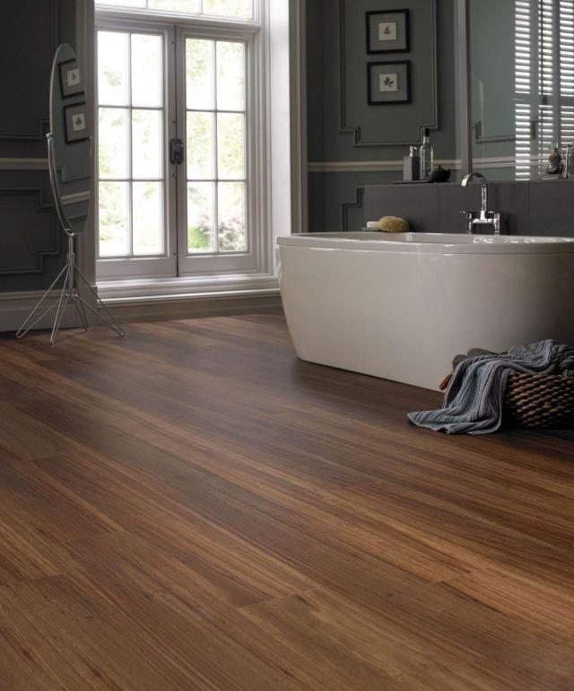 Modern Tile Flooring Ideas pueblosinfronteras