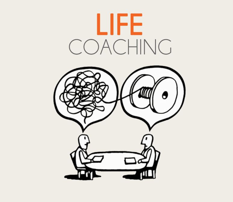 Discover your life passion life coaching | Life Coach ...