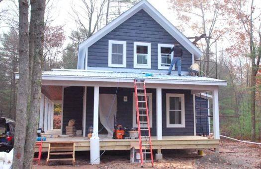 Best Beach House Exterior Paint Colors Choosing Color Combinations Free Home Design Idea Inspiration