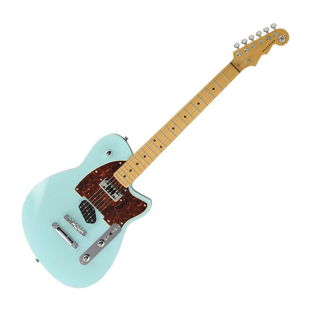 Mosrite guitar wiring diagram free download wiring diagram xwiaw free download wiring diagram reverend buckshot electric guitar chronic blue guitars to make of mosrite asfbconference2016 Images