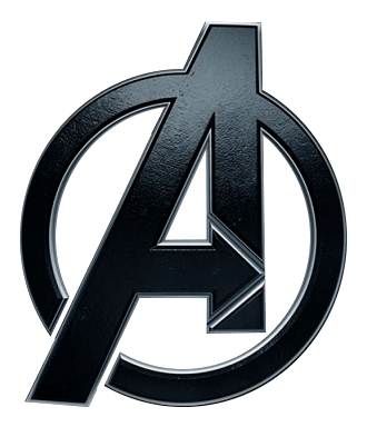 avengers.png (330×384) Flash Site pour film