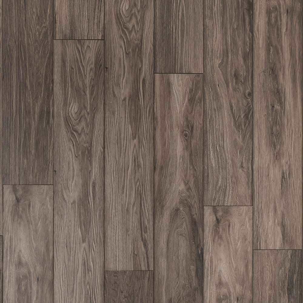 """Weathered Ridge is an 8"""" wide plank that will bring the"""