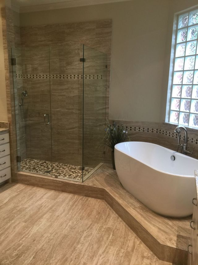 Inspiration 40 Bath Fixtures Plano Tx Decorating Inspiration