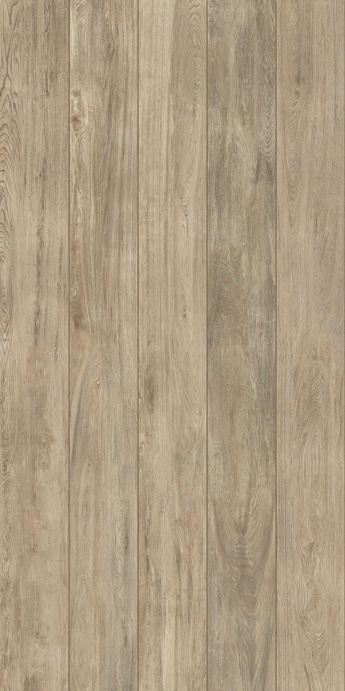 Wood panel texture Materials Pinterest Wood panel