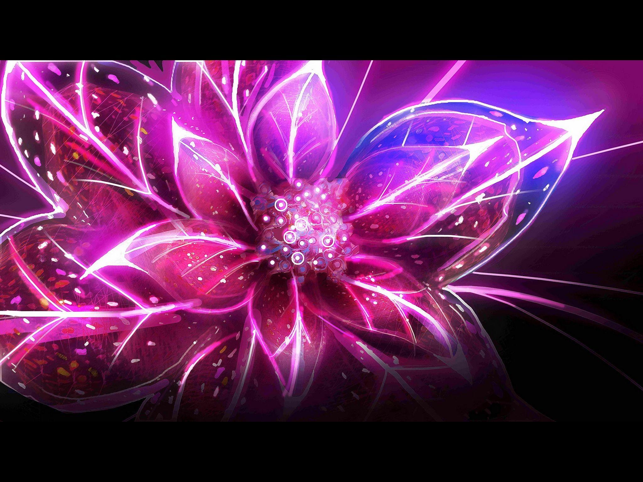 Pink Flower Free Child of Eden Wallpaper Gallery Best